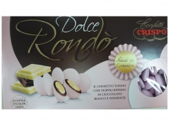 DOLCE RONDO'ROSA 1KG